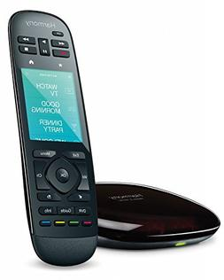 Logitech 915-000237 - Harmony Ultimate Home Touch Screen Rem