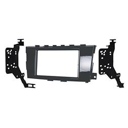 Metra - Aftermarket Radio Installation Kit For 2013 Nissan A