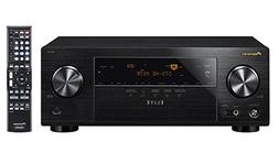 Pioneer Elite VSX-45 5.2-Channel AV Receiver with Built-In B