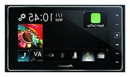 "Pioneer AppRadio 4 SPH-DA120 6.2"" Smartphone Receiver with B"