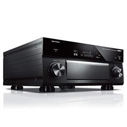 Yamaha CX-A5200 AVENTAGE 11.2-Ch AV Preamplifier with 4K Ult