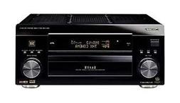 New Elit Pioneer Vsx-53 7.1-ch Home Theater A/v Receiver THX