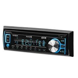 Boss Audio Systems Boss Audio Elite 560BRGB Car Stereo -Sing