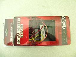 AXXESS GMRC-01 - OEM Radio - Chime Retain - 00-UP GM CL2 HAR