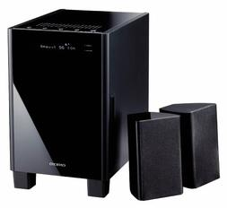 Onkyo HTX-22HDX Ultra-Compact HD Home Theater System