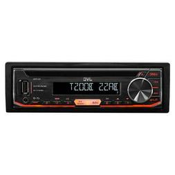 JVC KD-R490  Single DIN In-Dash 3.5 Input Car Stereo CD Rece