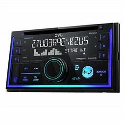 JVC KW-R935BTS CD Receiver - Car & Vehicle Electronics