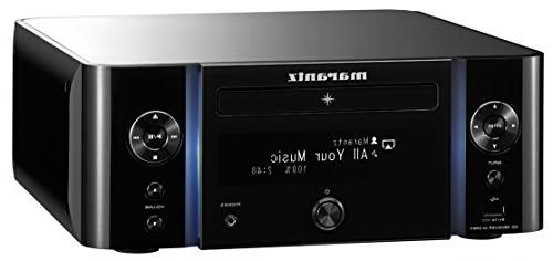 Marantz Receiver Spotify, Bluetooth