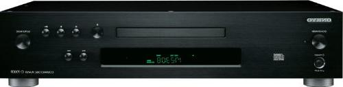 c 7000r compact disc player