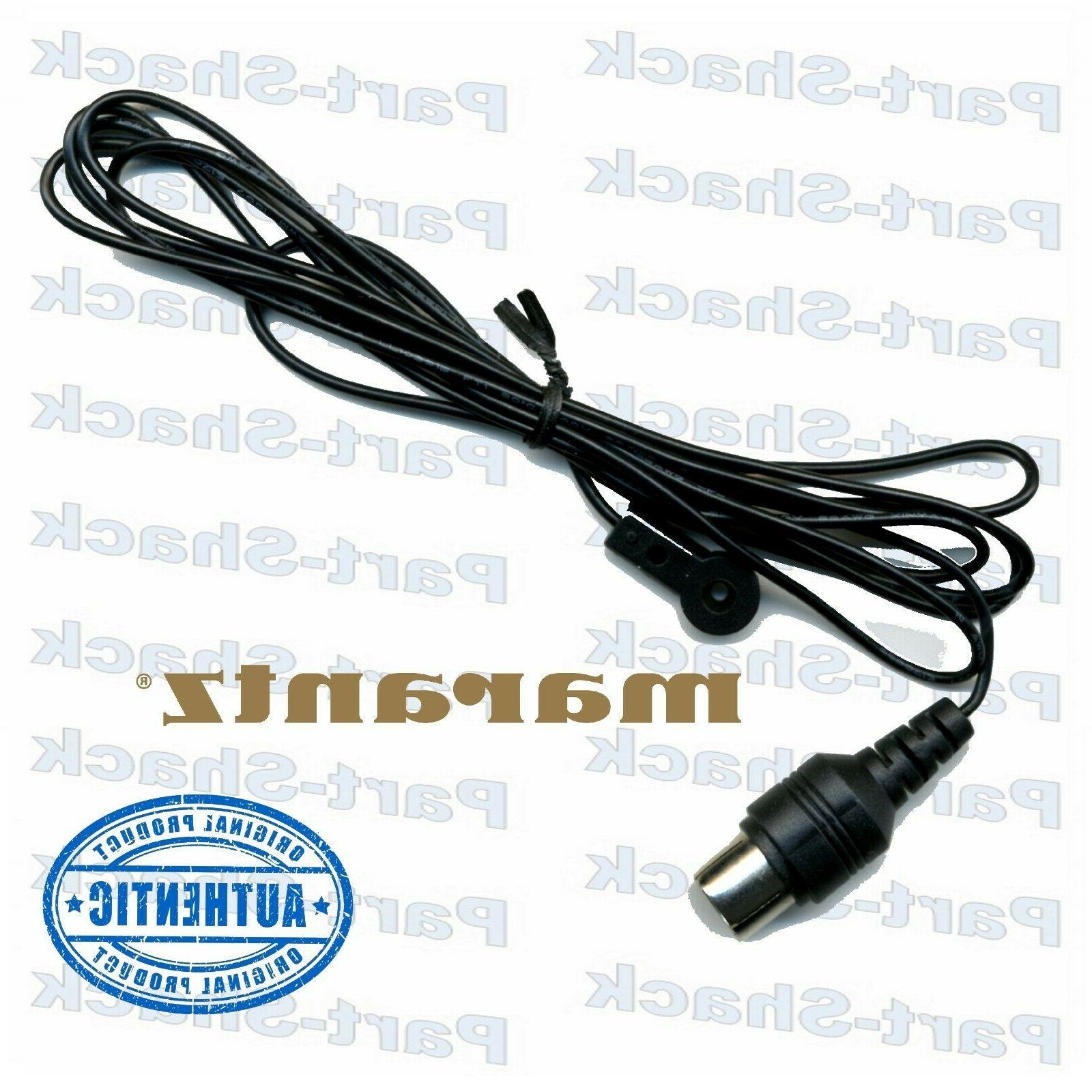 genuine fm antenna exact replacement for many