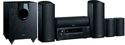 ht s5800 5 dolby atmos