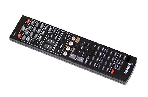 oem remote control specifically