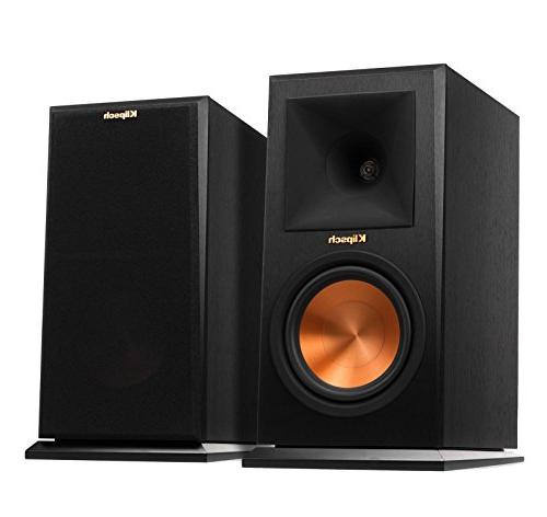 rp reference premiere monitor speaker