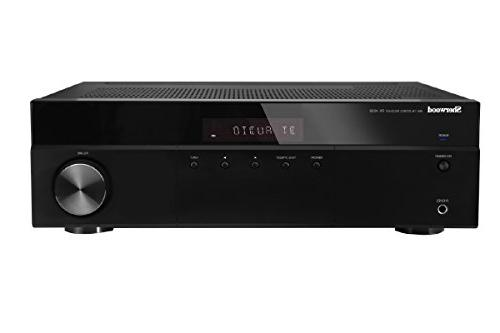 rx 4508 am fm stereo