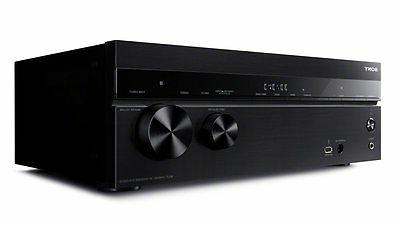 Sony 145 4K Home Theater