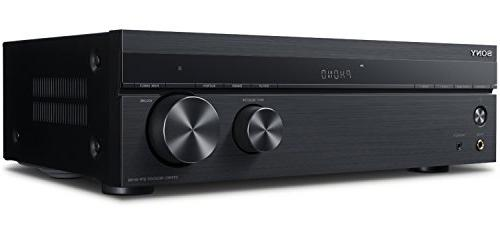 Sony Receiver & Bluetooth 3-Driver Bookshelf System