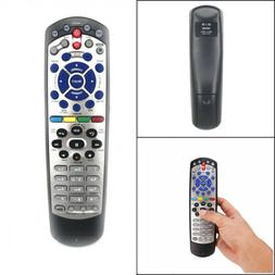 New Replacement Remote Control For DISH 20.1 IR Dish-Network