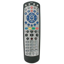 New Replacement Remote Control for Dish Network 20.1 IR Sate