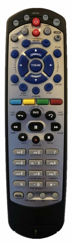 New Replacement Remote for Dish Satellite Receiver ExpressVU