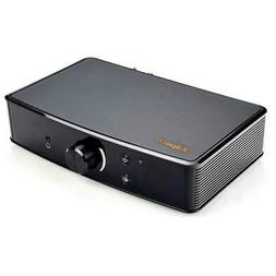 Klipsch PowerGate,  wireless 2 X 100 watt class D amplifier