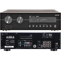 Sherwood RD-5405 350 Watt 5.1 Receiver with HDMI Switching a