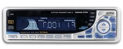 Boss RDS 3080 MP3, car Radio, CD Receiver, MP3 Playback, RDS