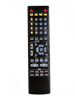 New Replacement Remote Control Fit for AVR-4806 AVR-1705 AVR