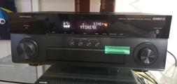 Yamaha Rx-a870 7.2 Channel AVENTAGE Network AV Receiver