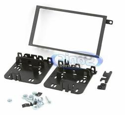 Metra 95-2009 GM/Suzuki Multi-Kit 1990-2012
