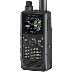Kenwood Original TH-D74A 144/220/430 MHz Triband With Ultima