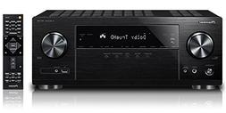 Pioneer Dolby Atmos-Ready Audio & Video Component Receiver B