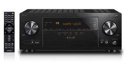 Pioneer VSX-LX103 Elite 7.2 Channel Network A/V Receiver Bla