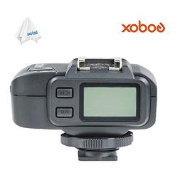 Godox X1R-C TTL Wireless Flash Trigger Receiver for Canon EO